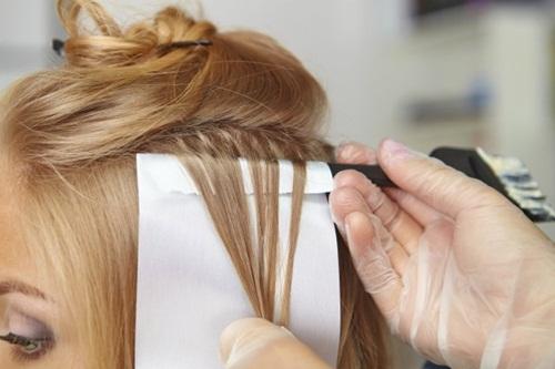 cor do cabelo capa