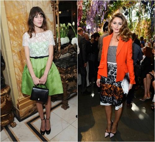 fashionistas 2