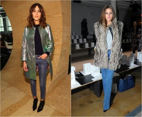 fashionistas 5