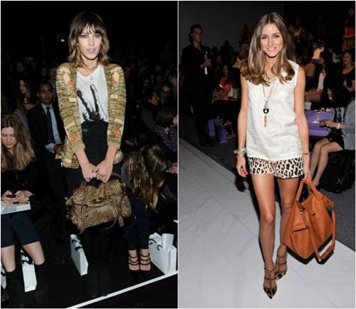 fashionistas 7
