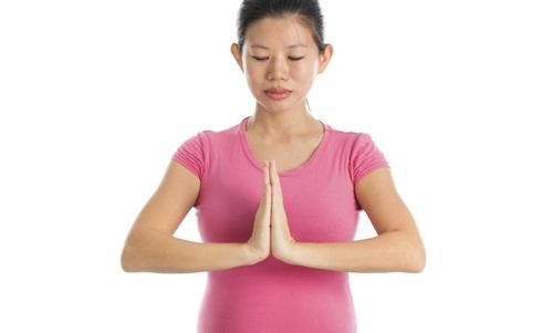 ioga 2
