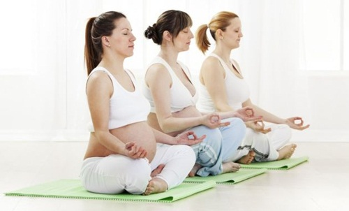 ioga capa