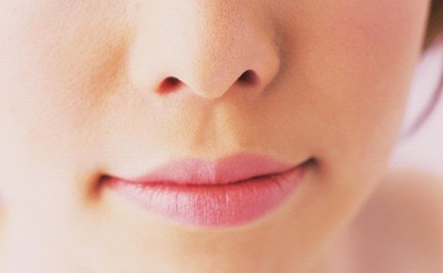 labios capa