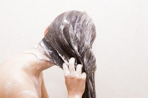 queda de cabelo 4