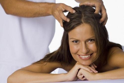 queda de cabelo 6
