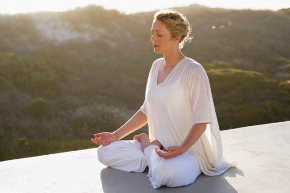 tecnicas-para-combater-ansiedade-e-estresse-1-6-773