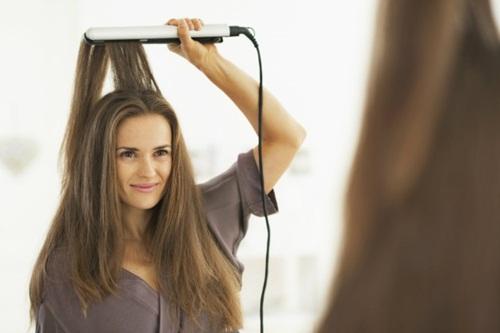 alisar cabelo 2