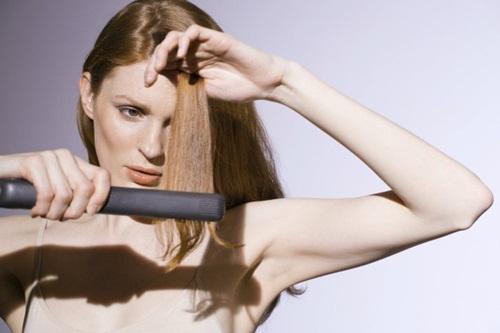 alisar cabelo 3