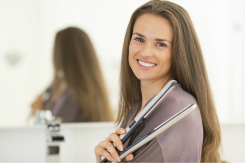 alisar cabelo 5