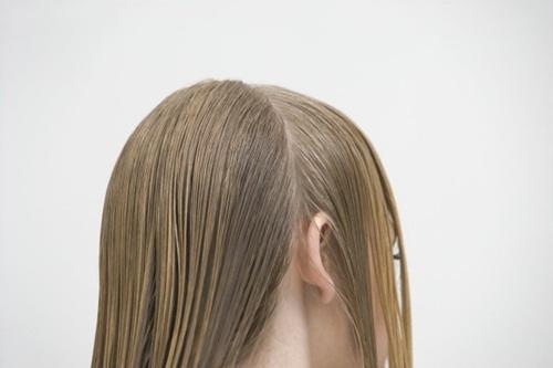 alisar cabelo 7