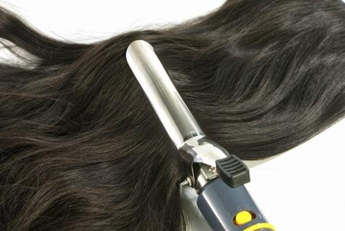 cabelo 6