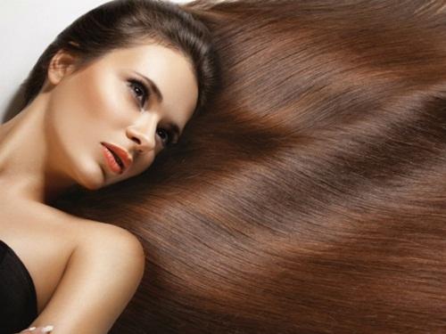 cabelo comprido capa