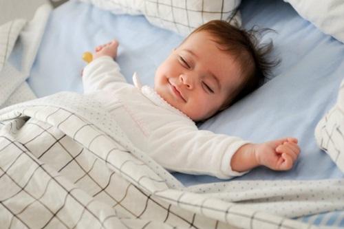 dormir bem 1