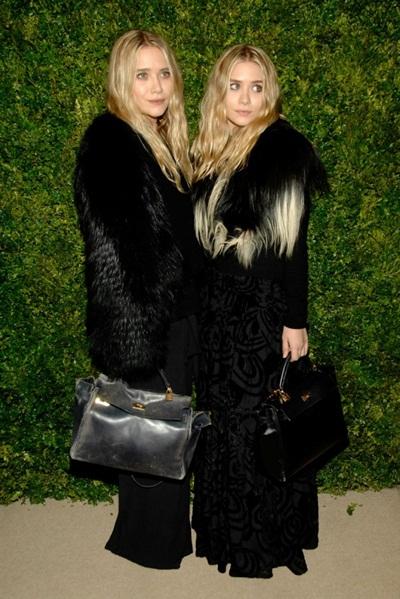 irmãs famosas 1