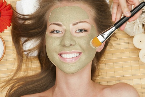 manter maquiagem 2