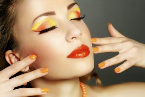 truques de maquiagem 4