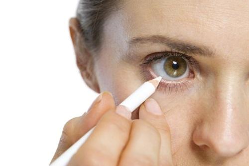 truques de maquiagem 5