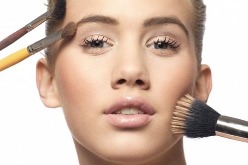 truques de maquiagem capa