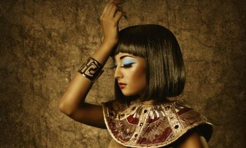 egipcios capa