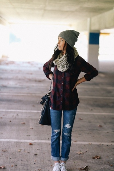 estilo hipster 2[