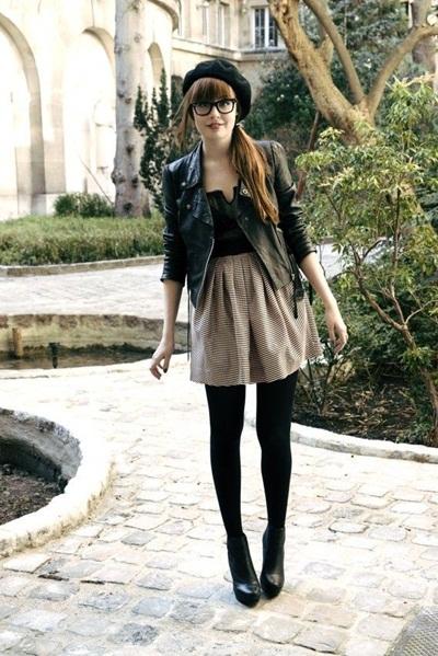 estilo hipster 3