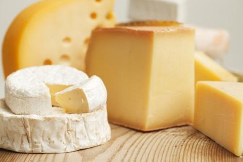 queijo 1