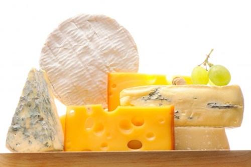 queijo 2