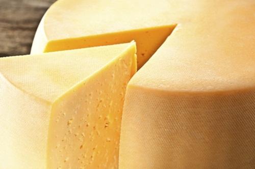 queijo 3