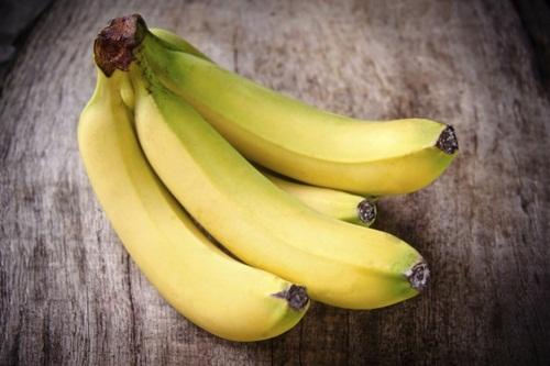 banana 5