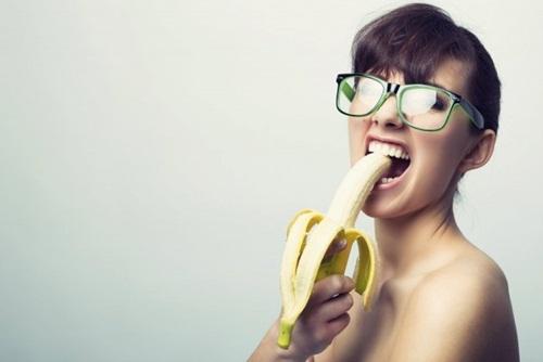 banana capa