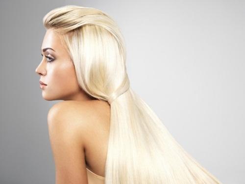cabelo capa