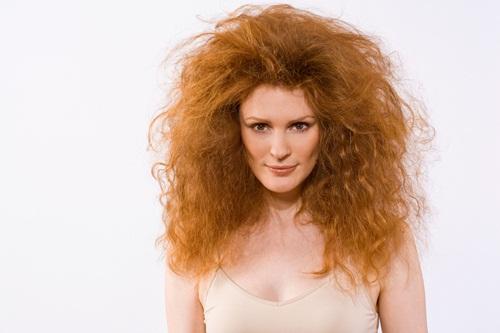 cabelo super liso 3