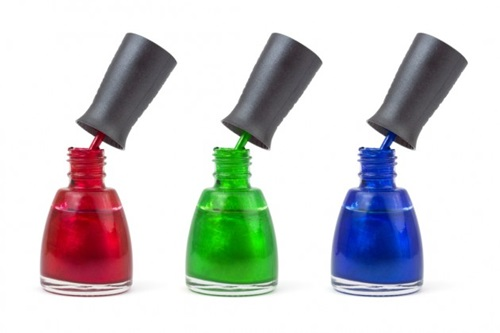 cores-fluorescentes-1