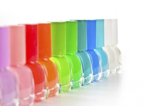 cores-fluorescentes-capa