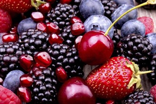 frutas capa
