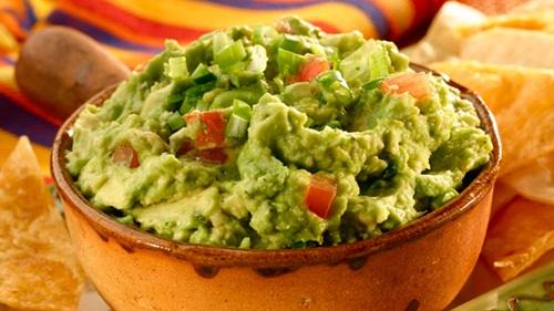 molho salada 2