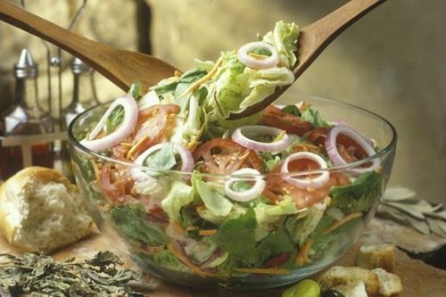 molho salada capa