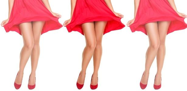 pernas capa