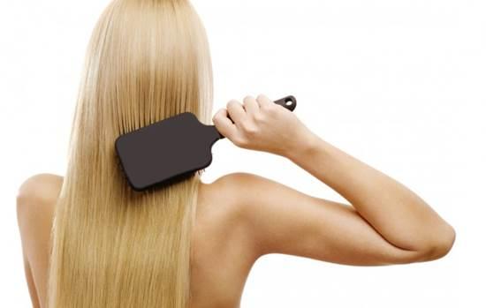 volume-no-cabelo-capa