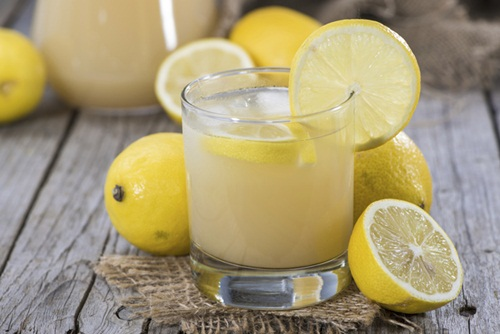 gengibre e limão 2