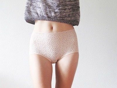 roupas confortáveis 3
