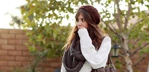 roupas confortáveis capa