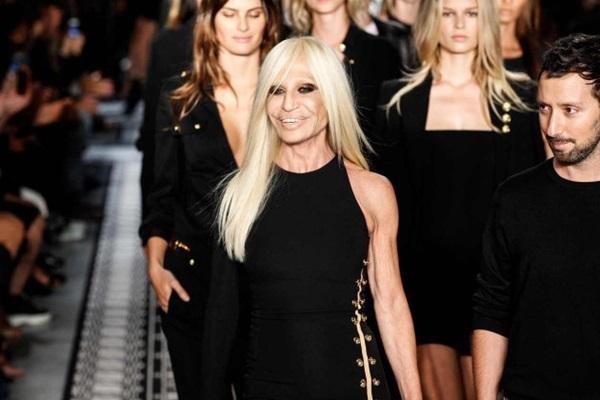 conselhos de moda dos melhores estilistas