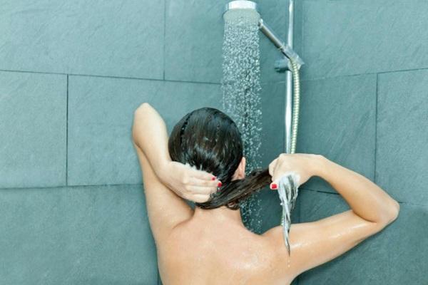 renovar o cabelo