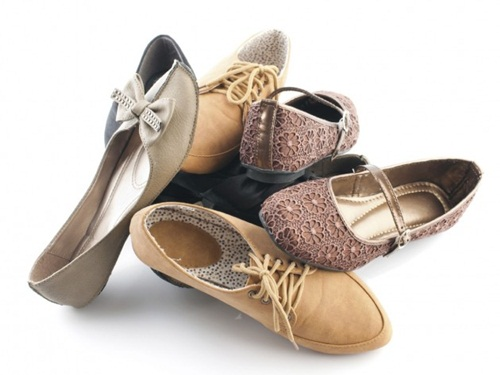 sapatilhas 1