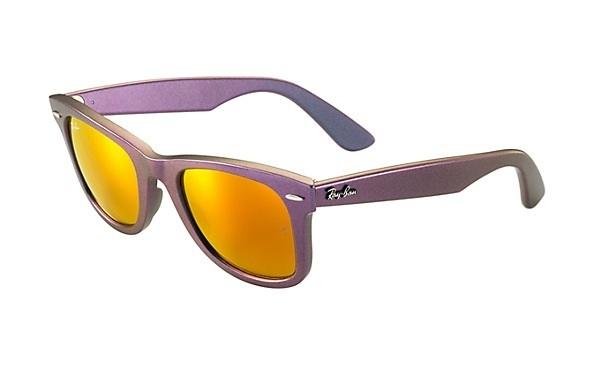 tendencias oculos de sol 2015