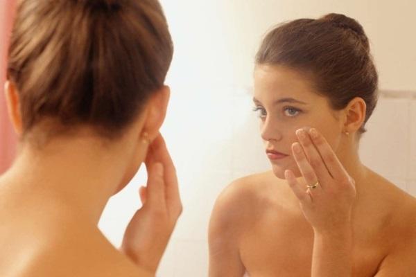 tendencias em maquiagem