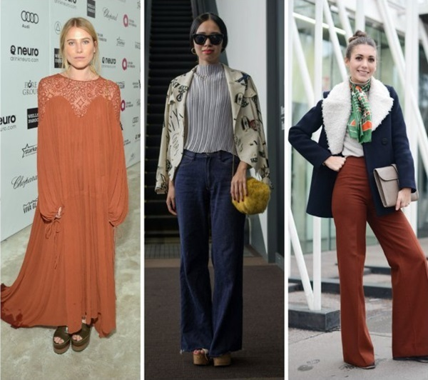 dicas de moda hipster